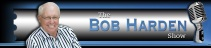 bobharden_logo
