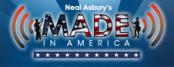 Neal Asbury logo
