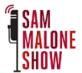 Sam Malone Logo