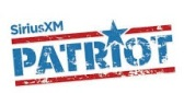 SXM_Patriot